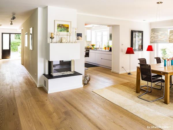 Riss_Wohnzimmer